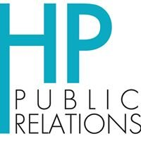 HP-PR
