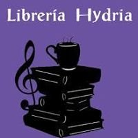 Librería Hydria