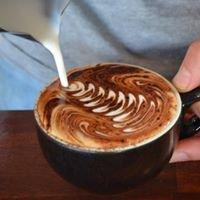 Crowded House Cafe - Ferguson Street, Williamstown