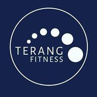 Terang Fitness