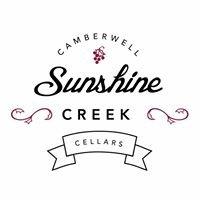 Sunshine Creek Cellars