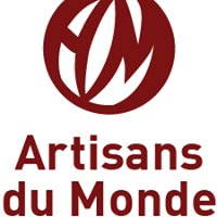 Artisans du Monde Grenoble