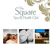The Square Spa and Health Club