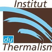 Institut Du Thermalisme  Université de Bordeaux