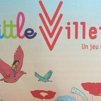 Little Villette