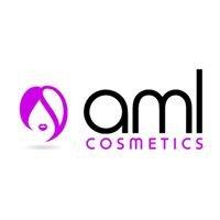 AML Cosmetics online store