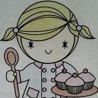 CUPsize Cupcakes