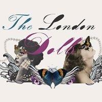 The London Dolls