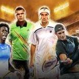 PR Tennis Cup