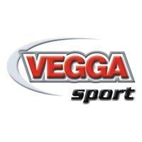 Vegga Sport