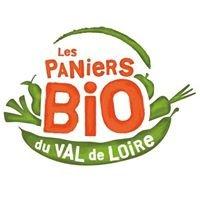 Les Paniers Bio du Val de Loire