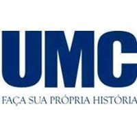 UMC Universidade de Mogi das Cruzes