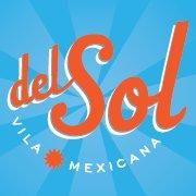Del Sol - Vila Mexicana