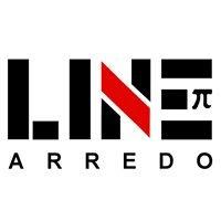 Line Arredo