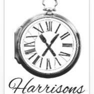 Harrisons Restaurant
