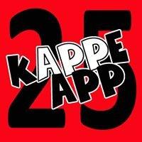 Kappe App