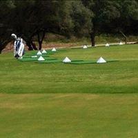 Murtoli Golf Links enseignement
