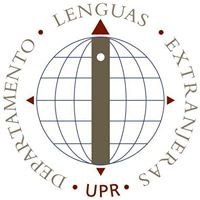 Departamento de Lenguas Extranjeras - UPR