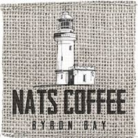 Nat's Coffee