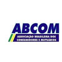 ABCOM - Associação Brasileira dos Consumidores e Mutuários