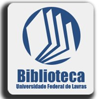 Biblioteca da Ufla