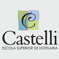 Castelli Escola Superior de Hotelaria