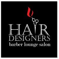 HAIR Designers 787.792.7970 Veronica Dia Santi