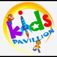 Kids Pavillion