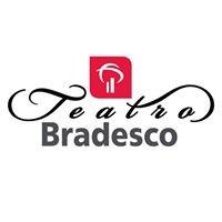 Teatro Bradesco Rio