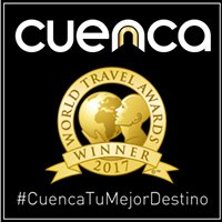 Visit Cuenca Ecuador