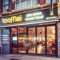 Toomai Restaurant