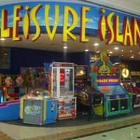 Leisure Island