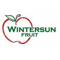 Wintersun Fruit