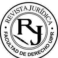 Revista Jurídica, Facultad de Derecho de la Universidad Interamericana