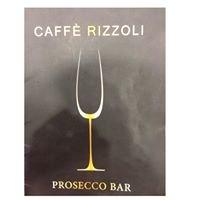 Caffè Rizzoli Prosecco Bar