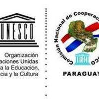 Comisión Nacional Paraguaya de Cooperación con la Unesco