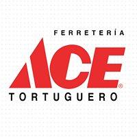 Ferretería ACE Tortuguero