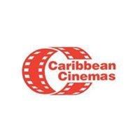Caribbean Cinemas @ Las Catalinas Mall