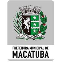 Prefeitura Municipal de Macatuba