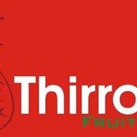 Thirroul FRUIT BARN