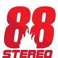 Radio 88 Stereo - Costa Rica