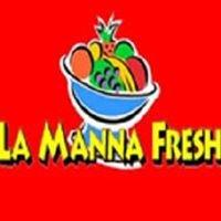 La Manna Fresh