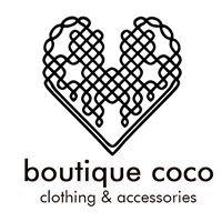 Boutique Coco