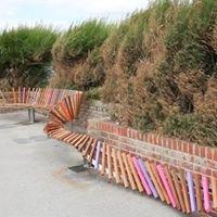 The Longest Bench