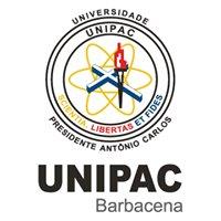 Unipac Barbacena