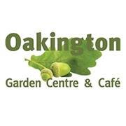 Oakington Garden Centre & Olive Tree Café Official