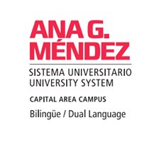 Ana G. Méndez University System - Capital Area Campus
