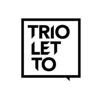 Trioletto