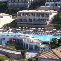 Mareblue  Apostolata 5* Island Resort & Spa