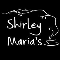 Shirley Maria's Cafe